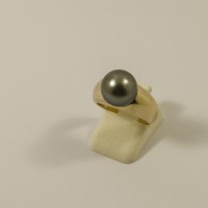 bague or perle tahiti salon de provence