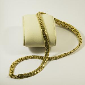 bijoux or pas chers salon de provence (3)