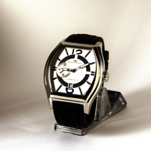 montre Younger